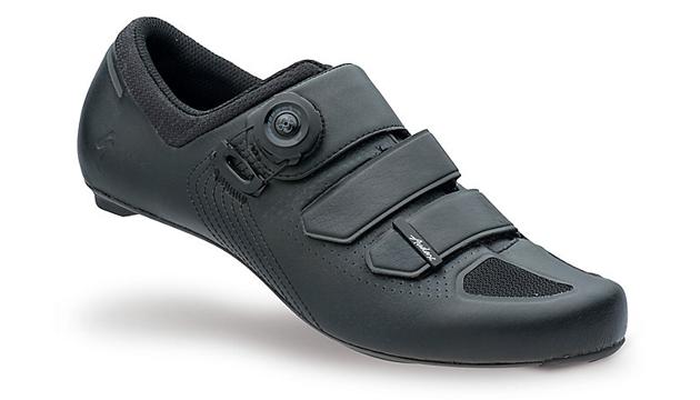 specialized-audax-road-shoes-black