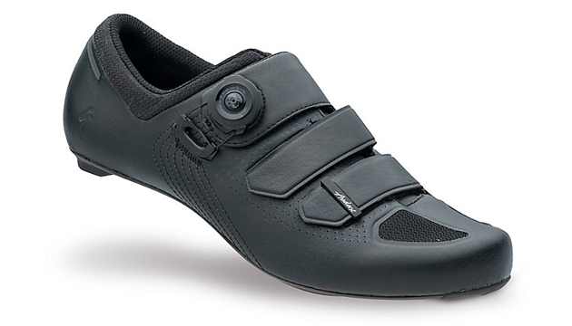 specialized-audax-road-shoes-black