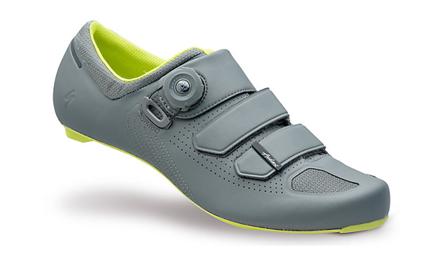 specialized-audax-road-shoes-char-hyp