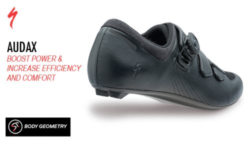 specialized-audax-road-shoes-feature