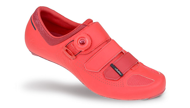 specialized-audax-road-shoes-red