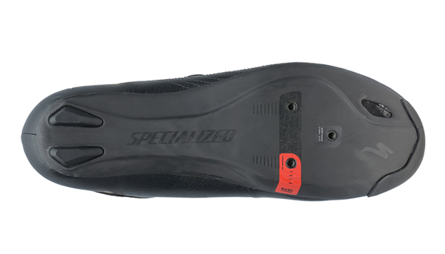 specialized-audax-road-shoes-sole