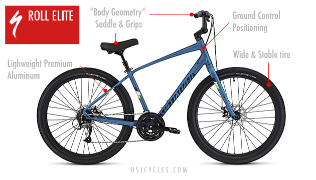 specialized-roll-elite-feature-blue