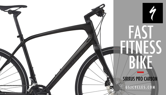 specialized-sirrus-carbon-pro-feature