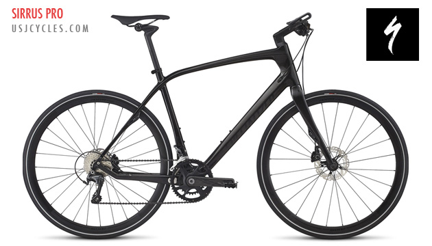 specialized-sirrus-carbon-pro-main