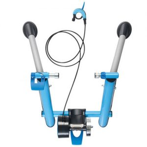 tacx-blue-matic-1