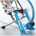 tacx-blue-matic-2