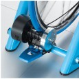 tacx-blue-matic-3