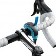 tacx-blue-matic-4