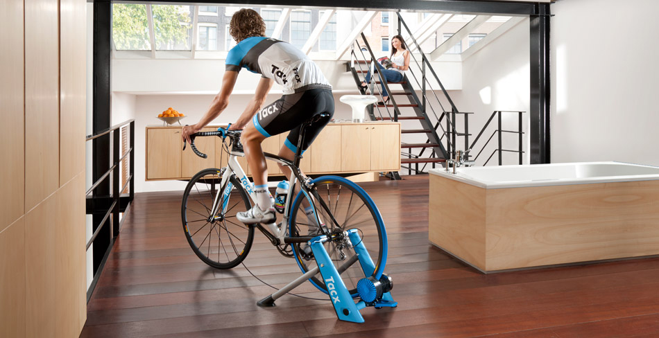 tacx-blue-matic-demo