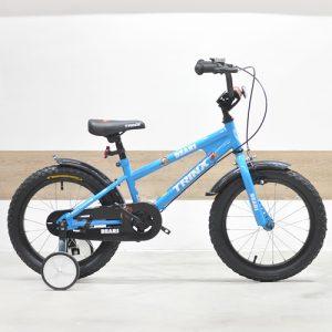 trinx-kids-16-blue