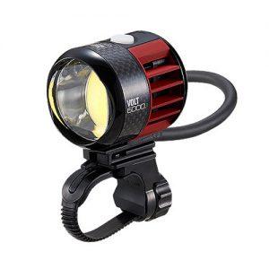 cateye-volt6000-2