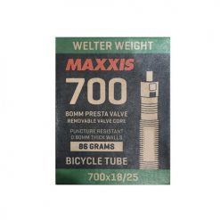 maxxis-700-tubes