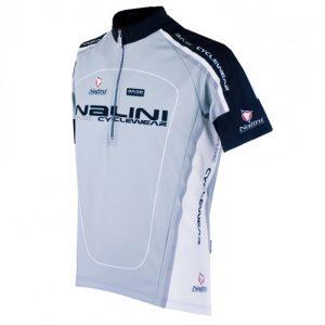 nalini-argentite-jersey-grey