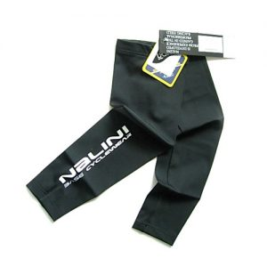 nalini-cycling-arm-warmer-black