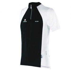 nalini-timan-jersey