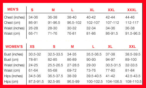nalini_size_chart