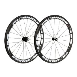 Wheelsets & Parts