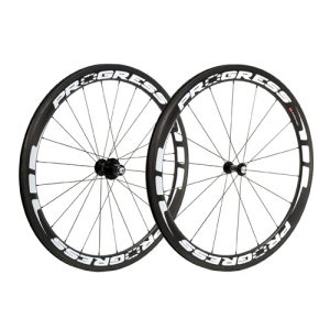 Wheelsets & Parts