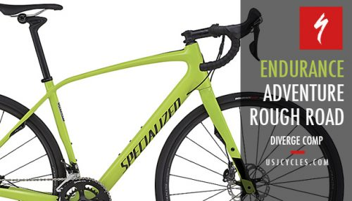 specialized-diverge-comp-green