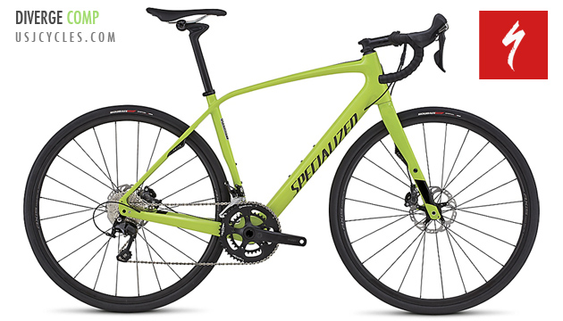 specialized-diverge-comp-green-main