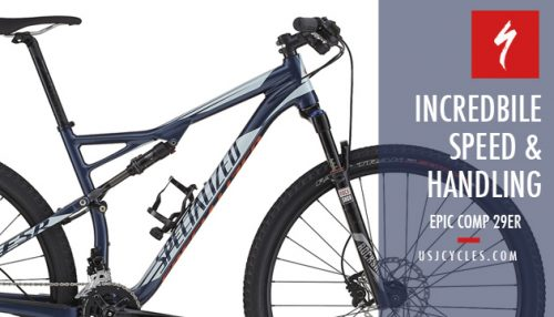 specialized-epic-fsr-comp-29-feature