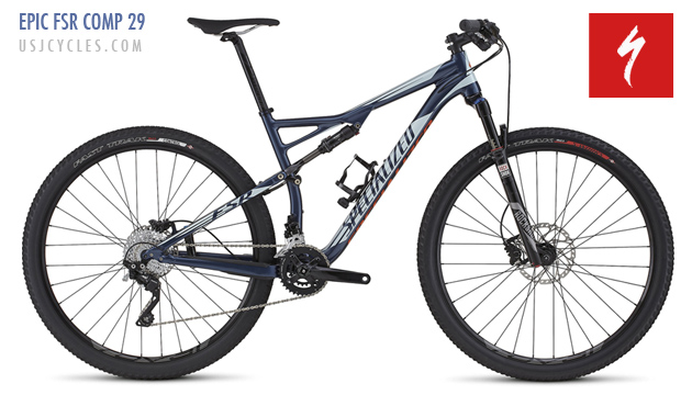 specialized-epic-fsr-comp-29-main