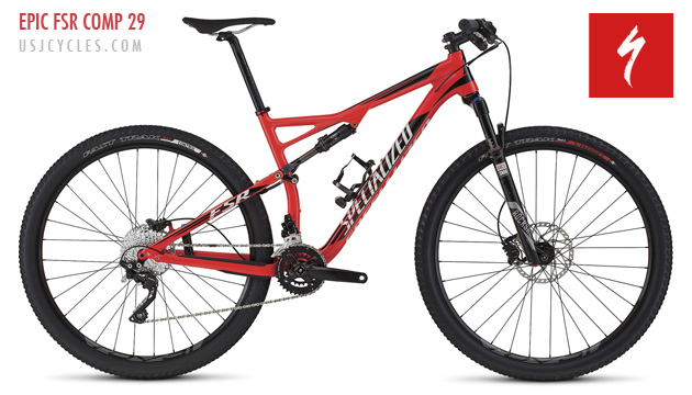 specialized-epic-fsr-comp-red-main