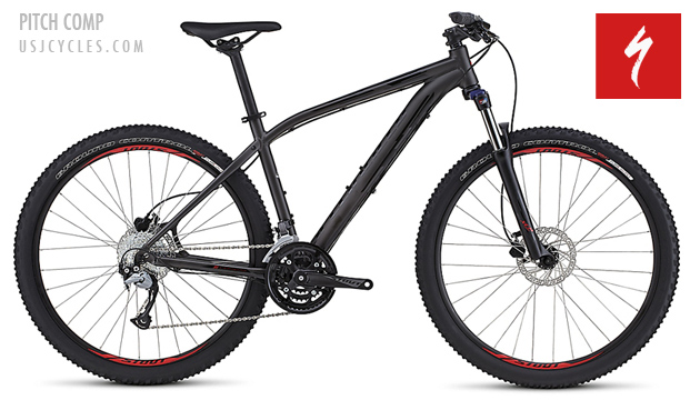 specialized-pitch-comp-black-main