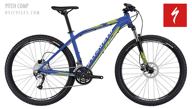 specialized-pitch-comp-blue-green-main