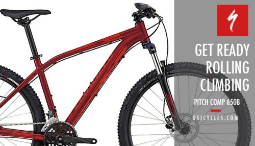 specialized-pitch-comp-red-feature-1