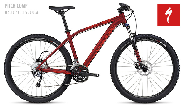 specialized-pitch-comp-red-main