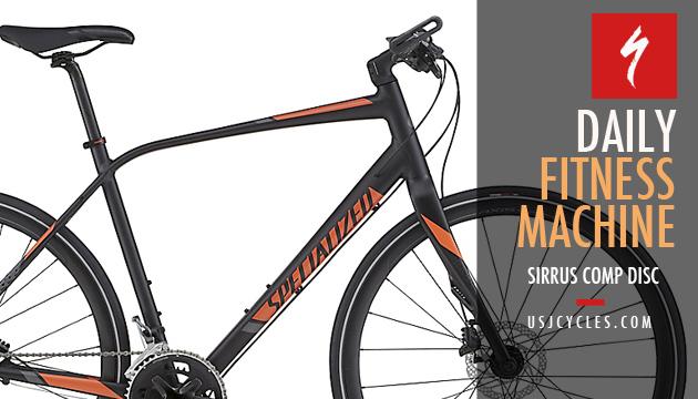 specialized-sirrus-comp-disc-black-orange-feature