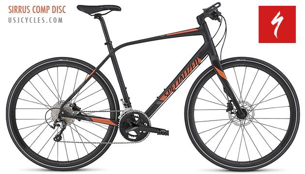 specialized-sirrus-comp-disc-black-orange