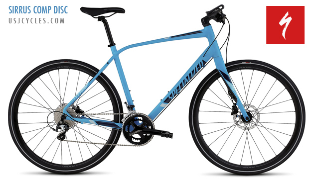 specialized-sirrus-comp-disc-blue