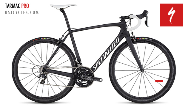 specialized-tarmac-pro-black-white-main