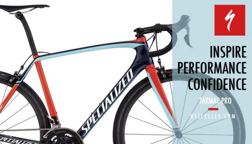 specialized-tarmac-pro-navy-red