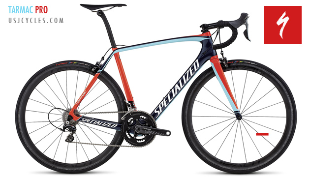 specialized-tarmac-pro-navy-red-main
