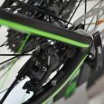 xds-crossmac-880-green-1