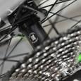xds-crossmac-880-green-10