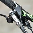 xds-crossmac-880-green-2