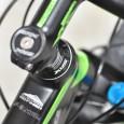 xds-crossmac-880-green-7
