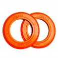 Praxis_ConvBB_shimano_orange-seals1.jpg
