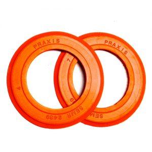 Praxis_ConvBB_shimano_orange-seals1.jpg