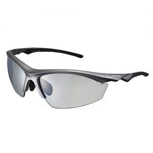 Shimano-EQX2-ph-gloss-silver