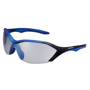 Shimano-S71R-metalic-blue