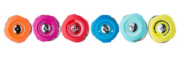 boa-dials-color