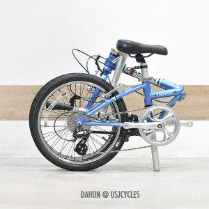 dahon-boardwalk-d8-blue