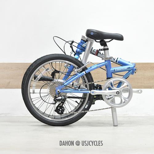 dahon-boardwalk-d8-blue