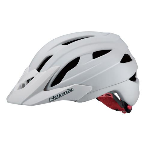 Kabuto Helmet (JAPAN) FM-8Kabuto OGK Helmets Malaysia